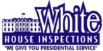 White House Inspections Logo