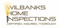 Wilbanks Home Inspections Logo