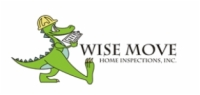 Wise Move Home inspections, Inc Logo