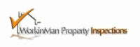 WorkinMan Property Inspections Logo