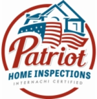 Patriot Home Inspections Logo