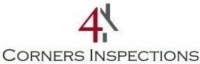 4 Corners Inspections Logo