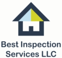 Best Inspection Services LLC Logo