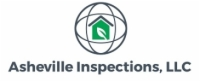 Asheville Inspections, LLC Logo
