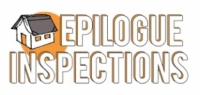 Epilogue Home Inspection Logo