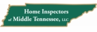 Home Inspectors of Middle Tennessee Logo