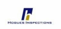 Hogues Inspections Logo