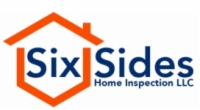 Six Sides Home Inspection LLC Logo