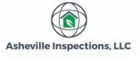 Asheville Inspections LLC Logo