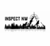 Inspect NW Logo