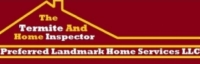 Preferred Landmark  Home Services, LLC Logo