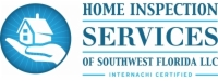 Home Inspection Services of SW FL, LLC Logo