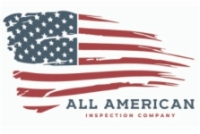 All American Inspection Company Logo