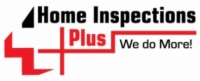Home Inspections Plus Logo