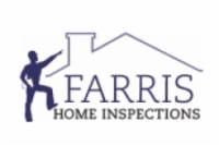 Farris Home Inspections Inc. Logo