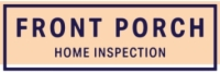 Front Porch Home Inspection LLC Logo