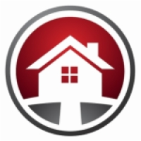 HOME QUEST Home Inspection Services Logo