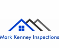 Mark Kenney Home Inspections