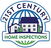 21st Century Home Inspections, LLC Logo