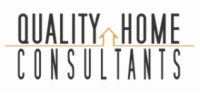 Quality Home Consultants Logo