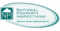 National Property Inspections of Texoma Logo