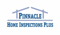 Pinnacle Home Inspections Plus, LLC Logo
