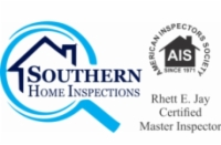 Southern Home Inspections Logo