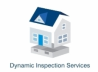 Dynamic Inspection Services Logo