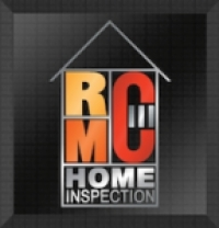 Reese M. Culbreth III Home Inspection Logo