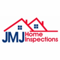 JMJ Home Inspections Logo